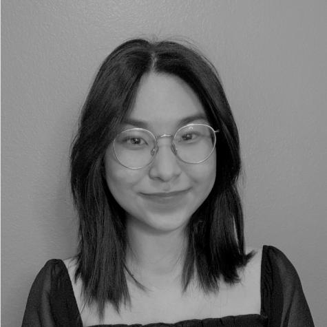 Photo of Alice Chen