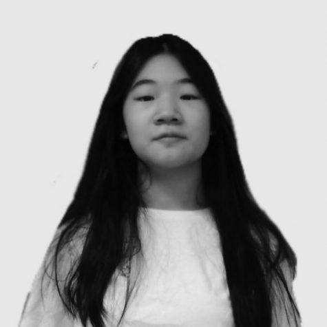 Photo of Grace Tseng