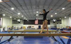 Sports Simplified: Gymnastics