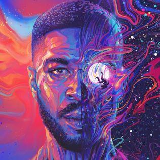 Album Review: