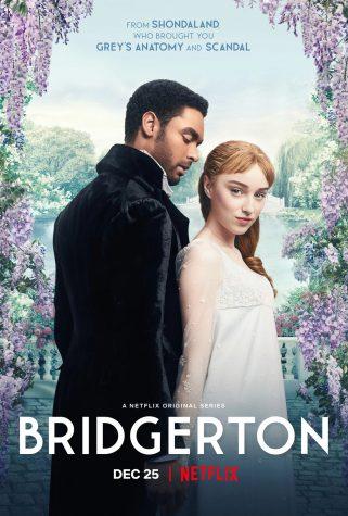 TV Show Review: Bridgerton