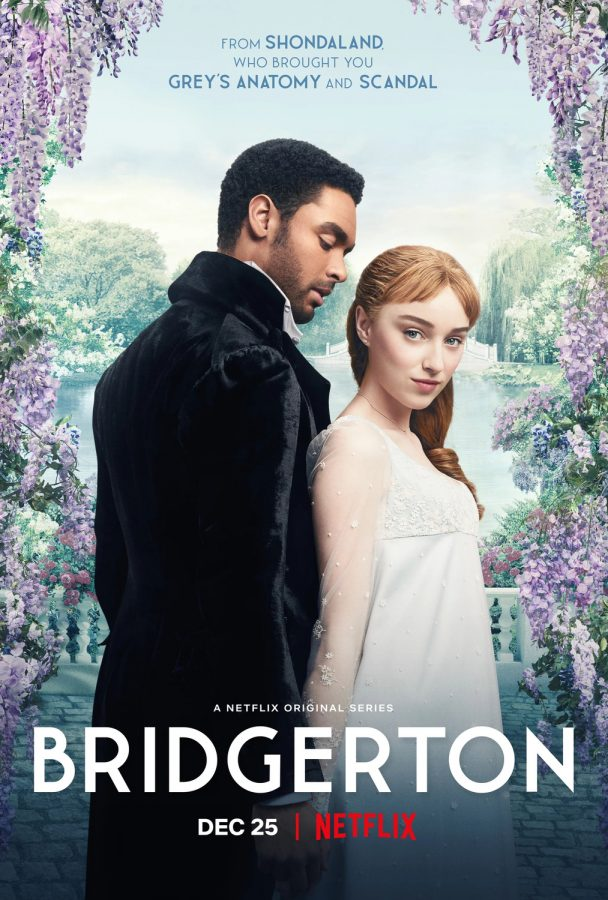 TV Show Review: Bridgerton