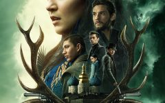 TV Show Review: Shadow and Bone