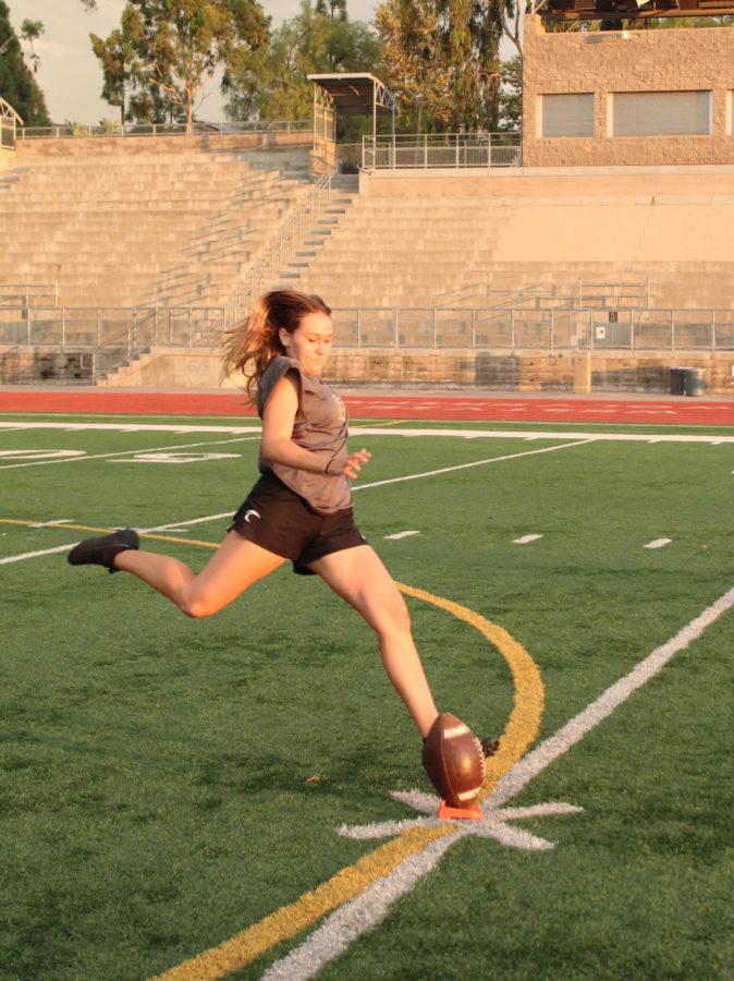 Enemocon, Stevens break football norms